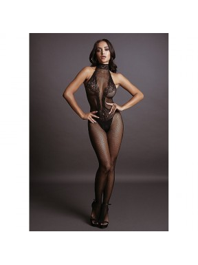Bodystocking LE DÉSIR 5488