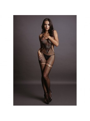 Bodystocking LE DÉSIR 5525