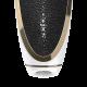 Succionador de Clítoris Satisfyer Haute Couture-9
