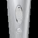 Estimulador clitorial Satisfyer LUXURY High Fashion-9