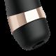 Succionador de Clítoris SATISFYER Pro 3 Vibration-9