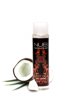 Aceite-nuei-efecto-calor-coco