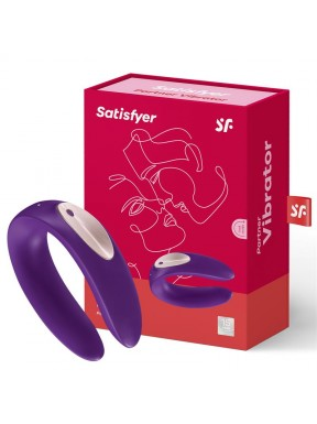 partner-toy-plus-vibrador-para-parejas-usb-6