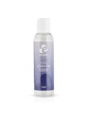 Lubricante Anal RELAXING EasyGlide 150 ml-1