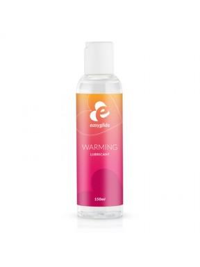 lubricante-efecto-calor-easyglide-150ml