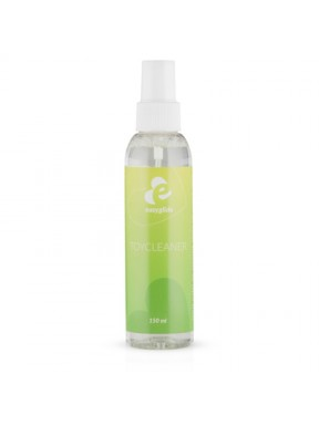 Limpiador-juguetes-EasyGlide-Toycleaner-150 ml