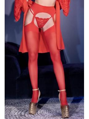 Panty Liguero 4312