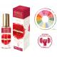 Perfume Femenino BED & BODY Maï Phero Atraction-1