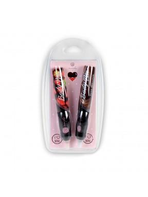 Duo Rotulador Body Pen
